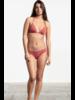 Yasmine Eslami Ada Bikini Bottom