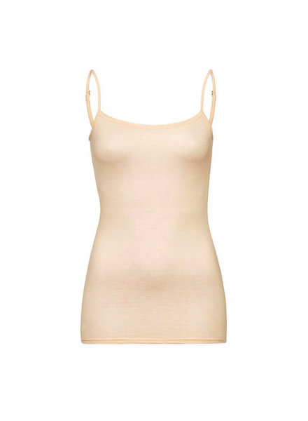 Hanro Ultralight Camisole