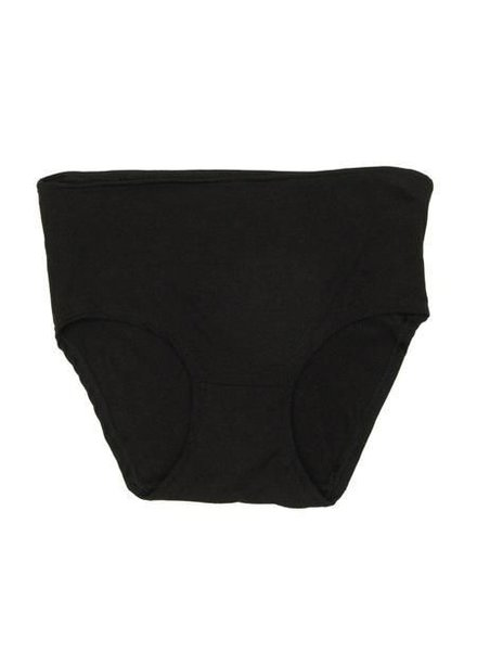 MADI Apparel Bonnie High Rise Brief
