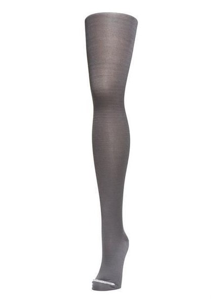 Hansel from Basel Flatknit Silk Tights
