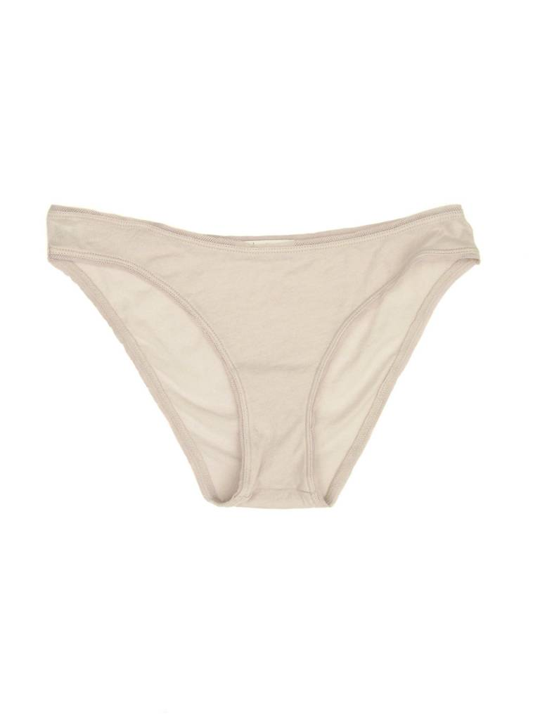 32622726b7 Skin Organic Cotton Mesh Bikini - Lille Boutique