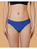 Thinx Air Bikini Brief