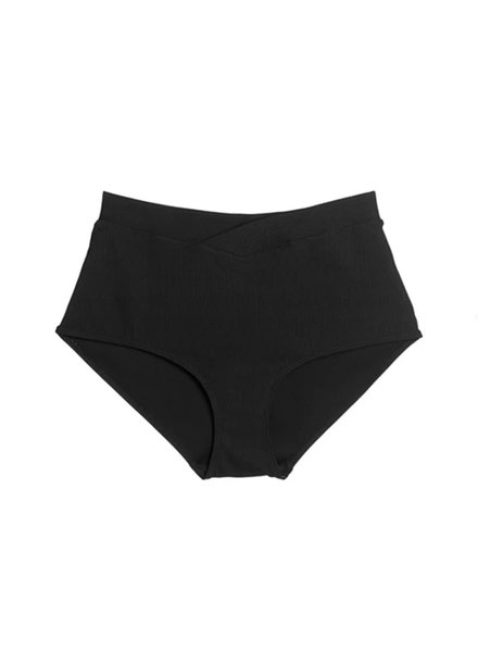 Else Ziggy Swim High Waist Bottom