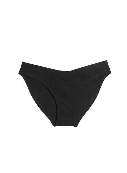 Else Ziggy Swim Classic Bikini Bottom