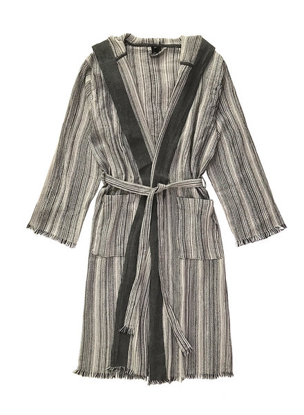 Else Ithaca Robe