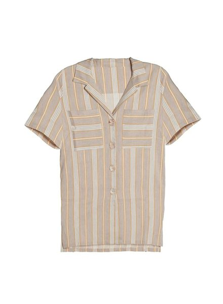 Else Sorrento Summer Shirt