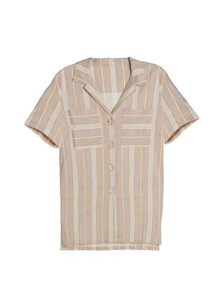 Else Sorrento Summer Shirt