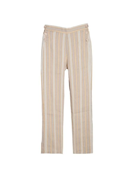 Else Sorrento Pants