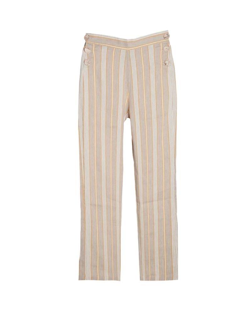 Else Sorrento Pants