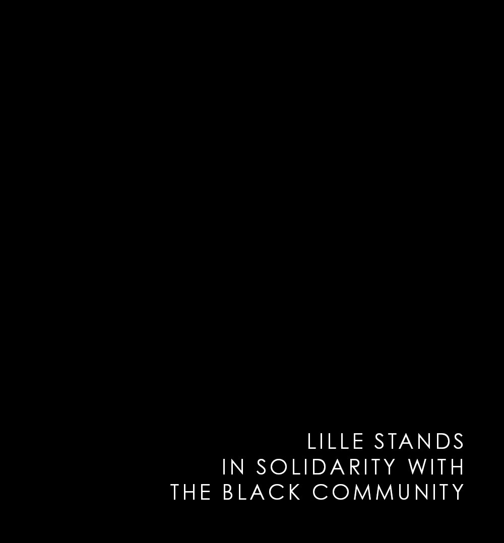 Solidarity: Actions & Resources