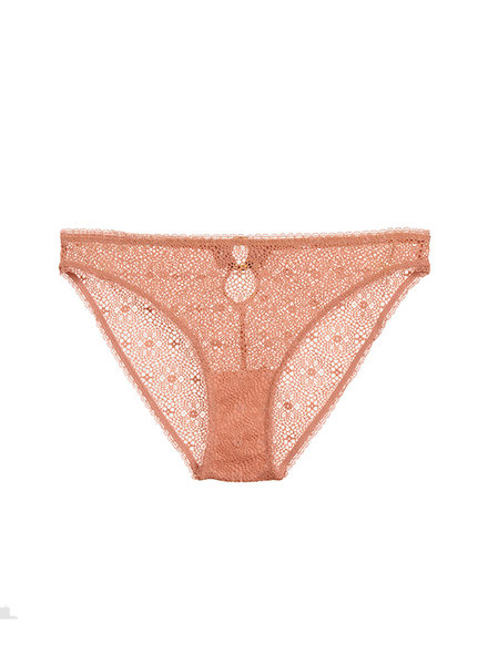 Icone Acapulco Bikini Brief
