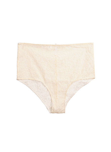 Icone Oia High Waist Bikini