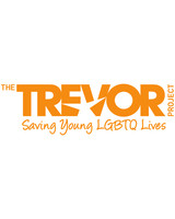 The Trevor Project Donation