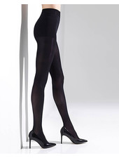 Perfectly Opaque Tights