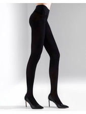 Revolutionary Opaque Tights