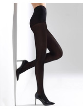 Velvet Touch Opaque Tights