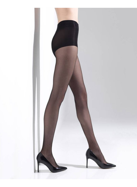 Shimmer Sheer Tights
