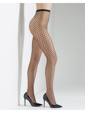 Maxi Net Stockings