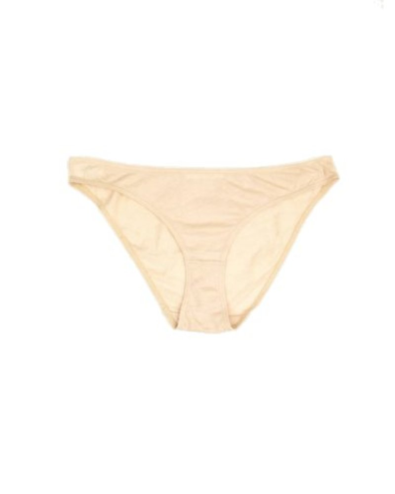 96e5498bf6d8 Skin Organic Cotton Panty - Lille Boutique