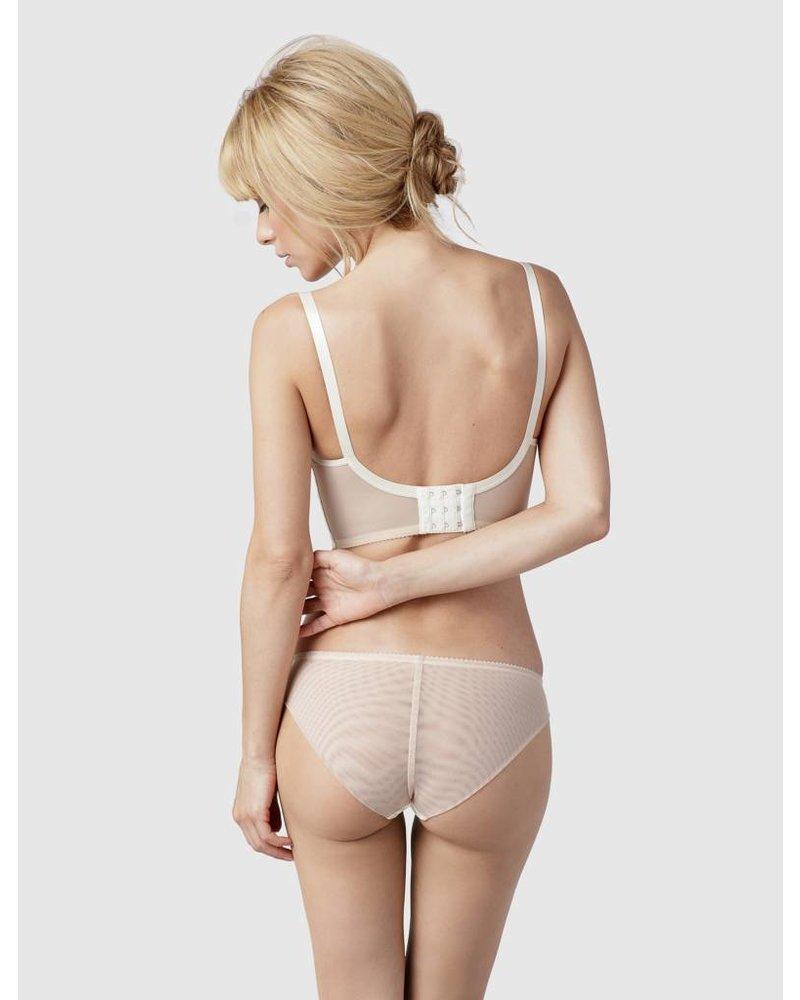 Fortnight Lingerie Luna Seamless Bikini