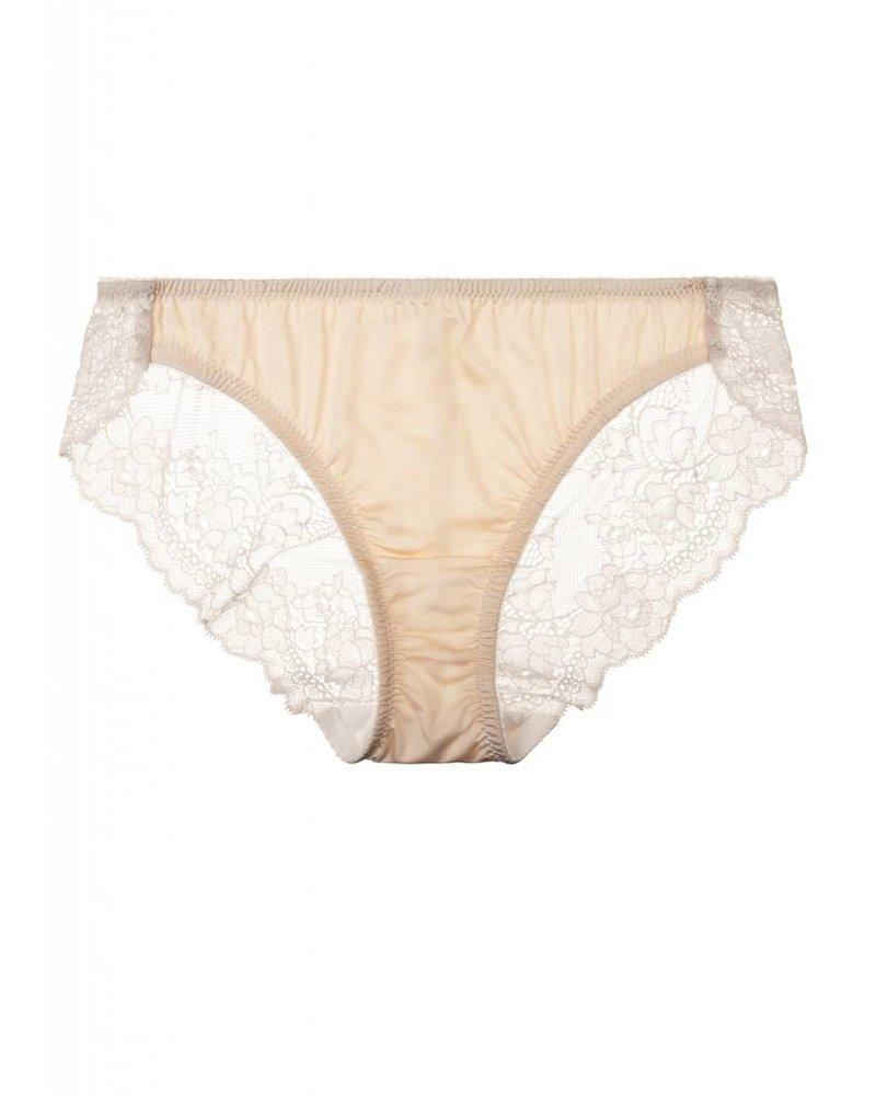 Fortnight Lingerie Ivy Classic Seamless Bikini