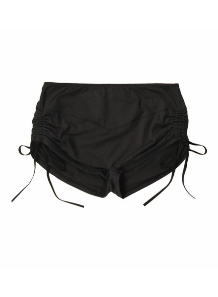 Malia Mills Double Down Short Bottom