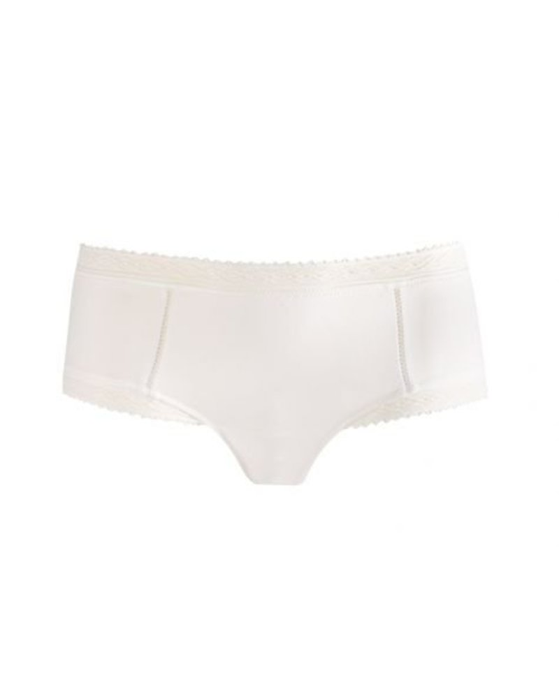 Epure by Lise Charmel Tentation Douceur Boyshort