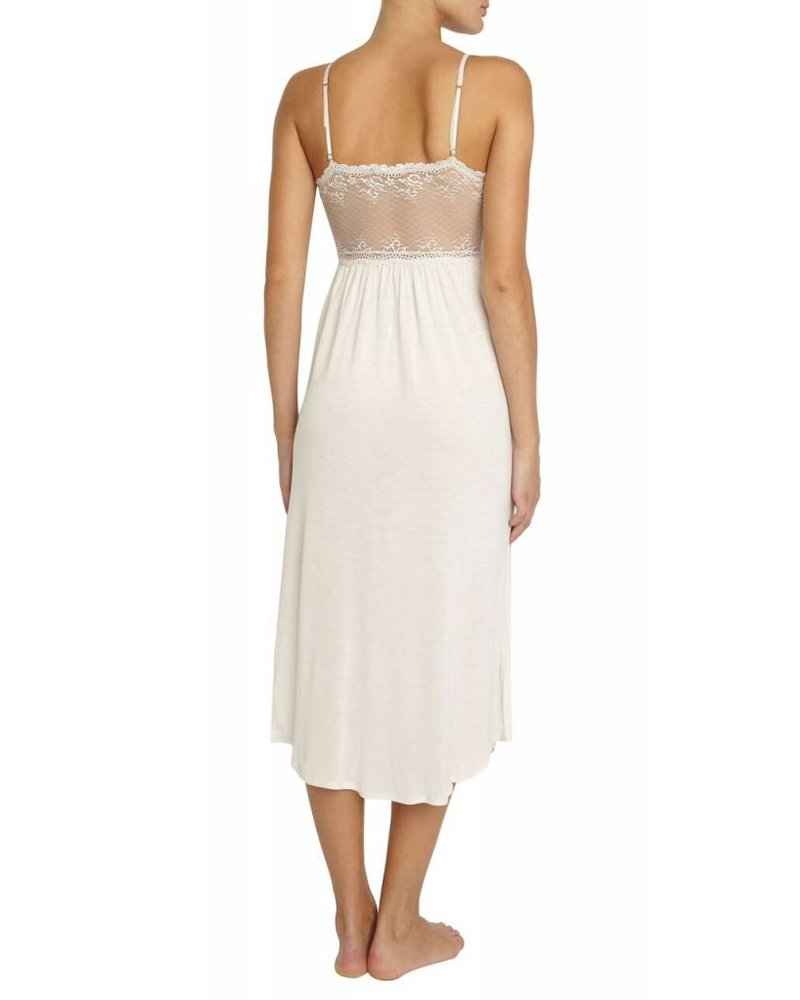 Eberjey Colette Gown