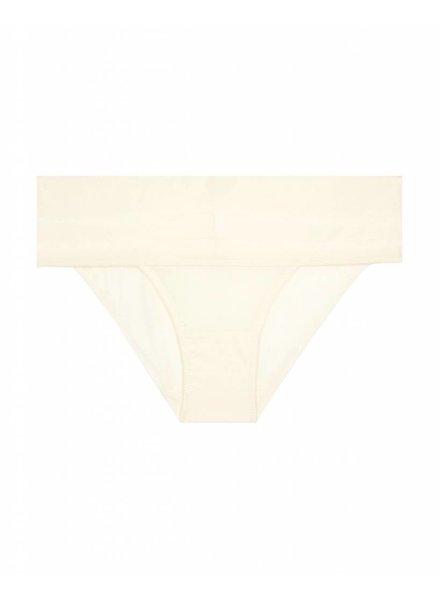 Heidi Klum Intimates Nightshade Fling Bikini Brief