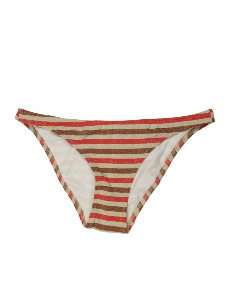 Solid & Striped Wendy Bikini Bottom
