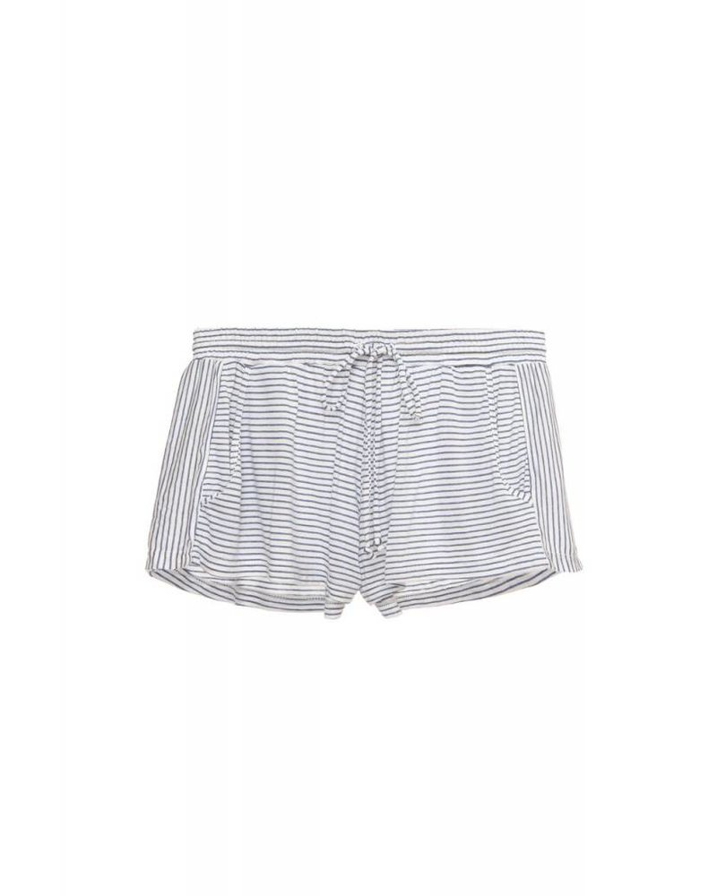 Eberjey Georgie Basic Shorts