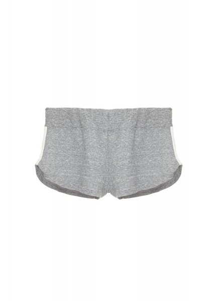 Eberjey Heather Active Shorts