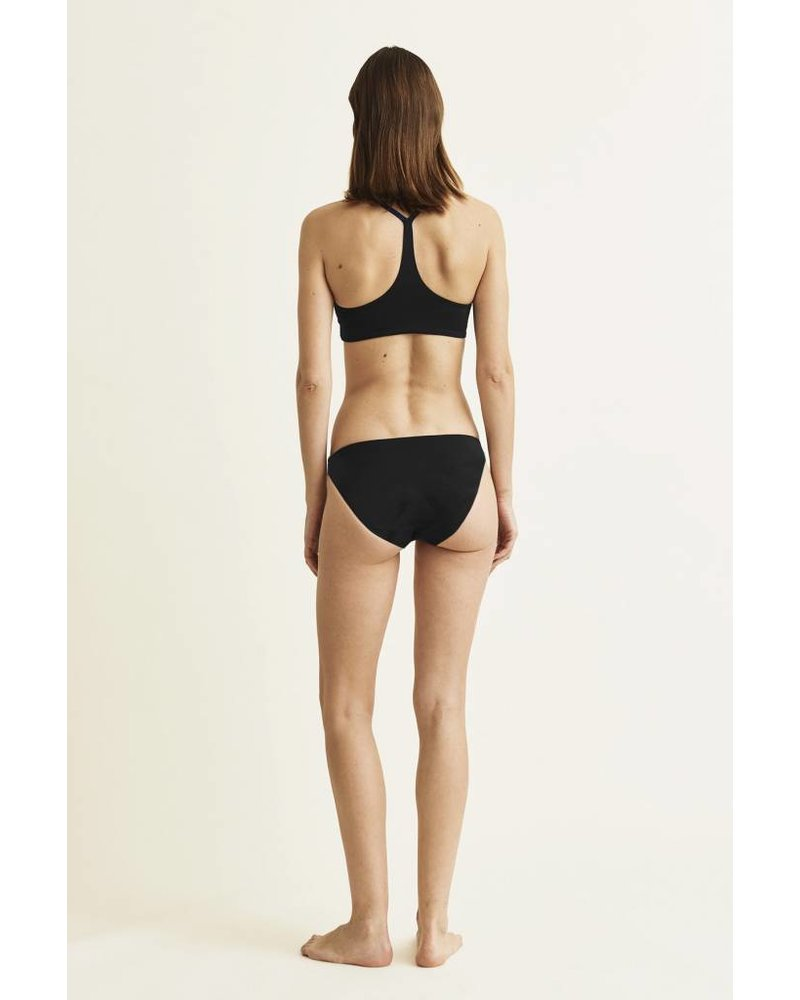 Skin Selby Reversible Bikini Bottom