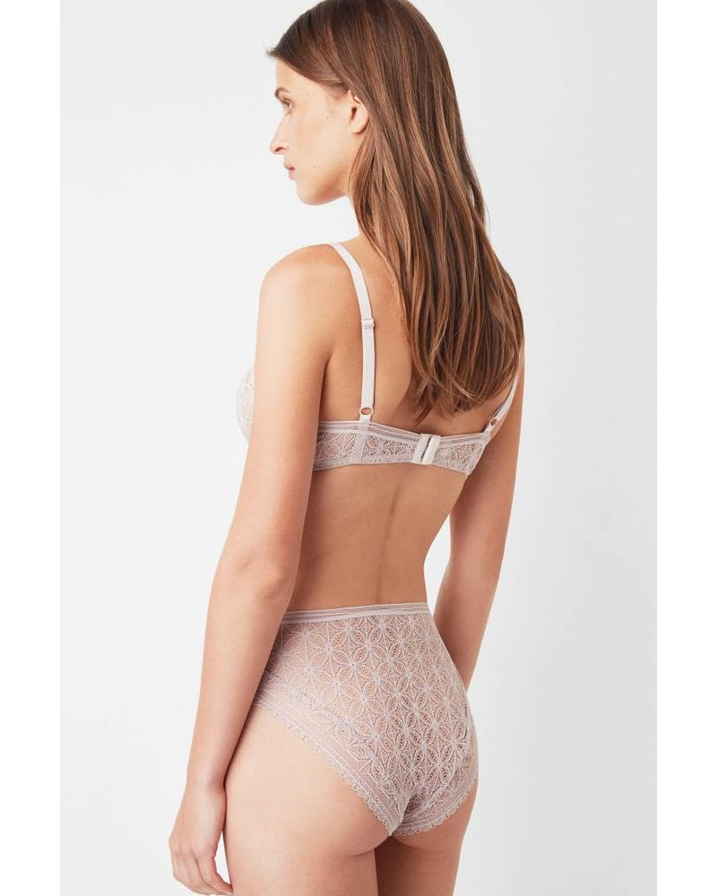 Else Chloe High Waist Brief