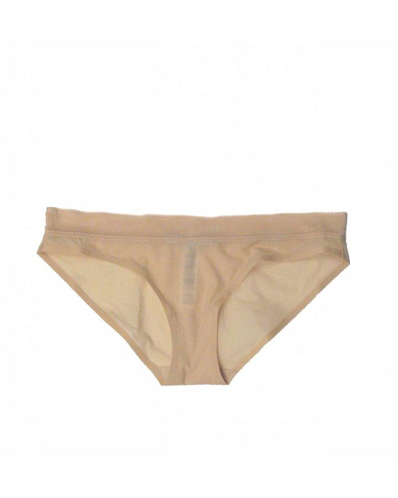 Stella McCartney Grace Glowing Bikini