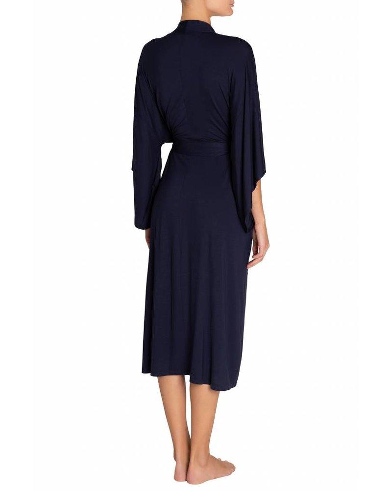 Eberjey Colette Long Kimono