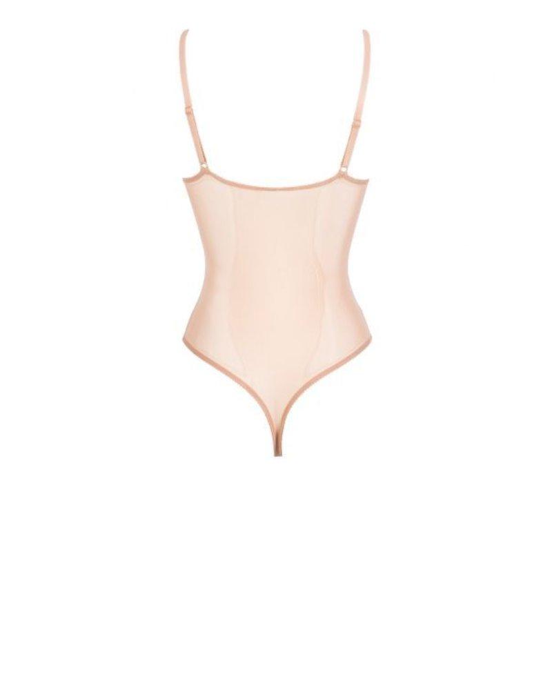 Epure by Lise Charmel Revelation Beaute Bodysuit