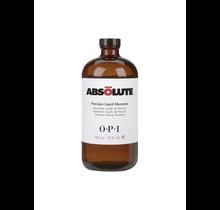 Absolute Monomer Liquid 32 oz