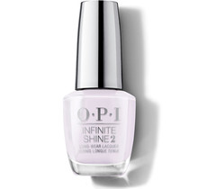 OPI Infinite Shine - MEXICO CITY M94- Hue is the Artist
