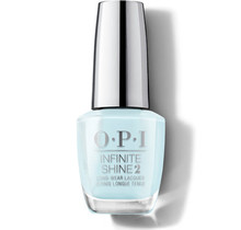 OPI Infinite Shine - MEXICO CITY M83 - Mexico City Move-mint