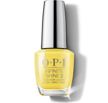 OPI Infinite Shine - MEXICO CITY M85 - Don't Tell a Sol