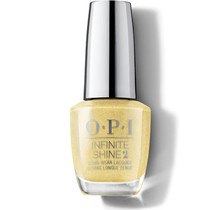 OPI Infinite Shine - MEXICO CITY M86 - Suzi's Slinging Mezcal