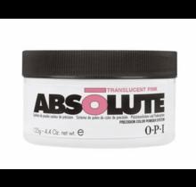 Absolute Powder Brilliant Pink 4.4 oz