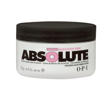 Absolute Powder Makeover Pink 4.4 oz