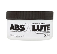 Absolute Powder Perfect White 4.4 oz