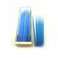 1E Micro Brush Applicatiors (100 pcs)