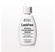 Ardell Lash Tite Remover 0.2 oz