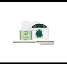 Clean+Easy Pot Wax Mini Kit