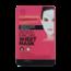 BCL Essential Oil Facial Sheet Mask - Grapefruit 0.67 oz