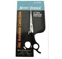 Body Toolz 6 1/2'' Shear Scissor RC565